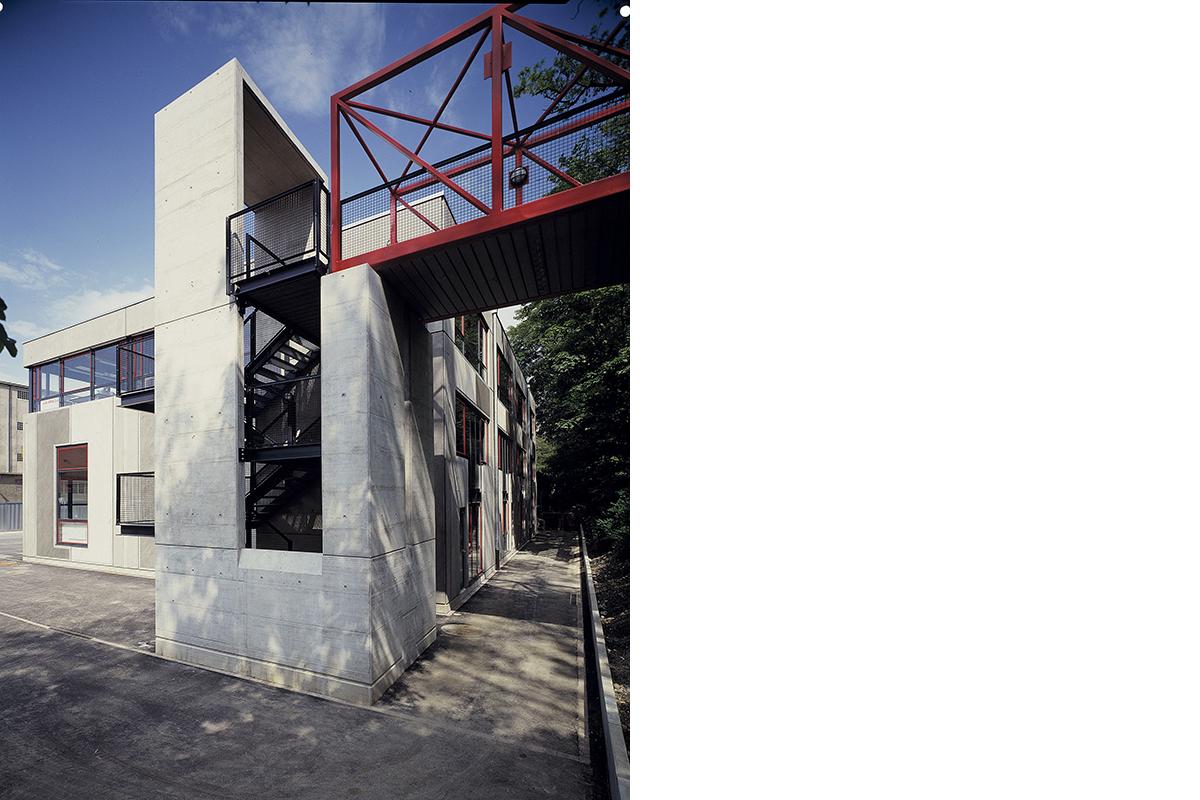 dp-architects-sevelin-f