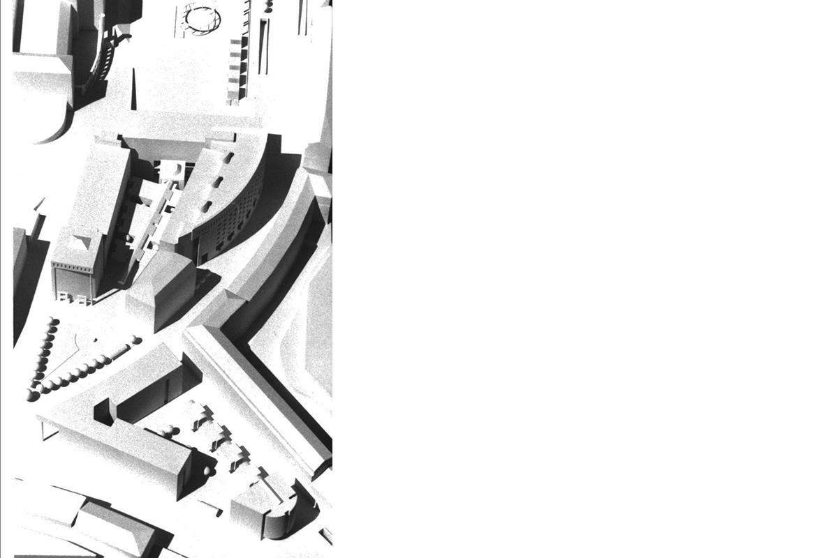 dp-architects-riponne-f