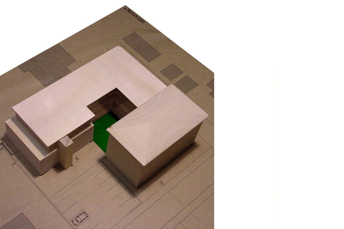dp-architects-irb2-f
