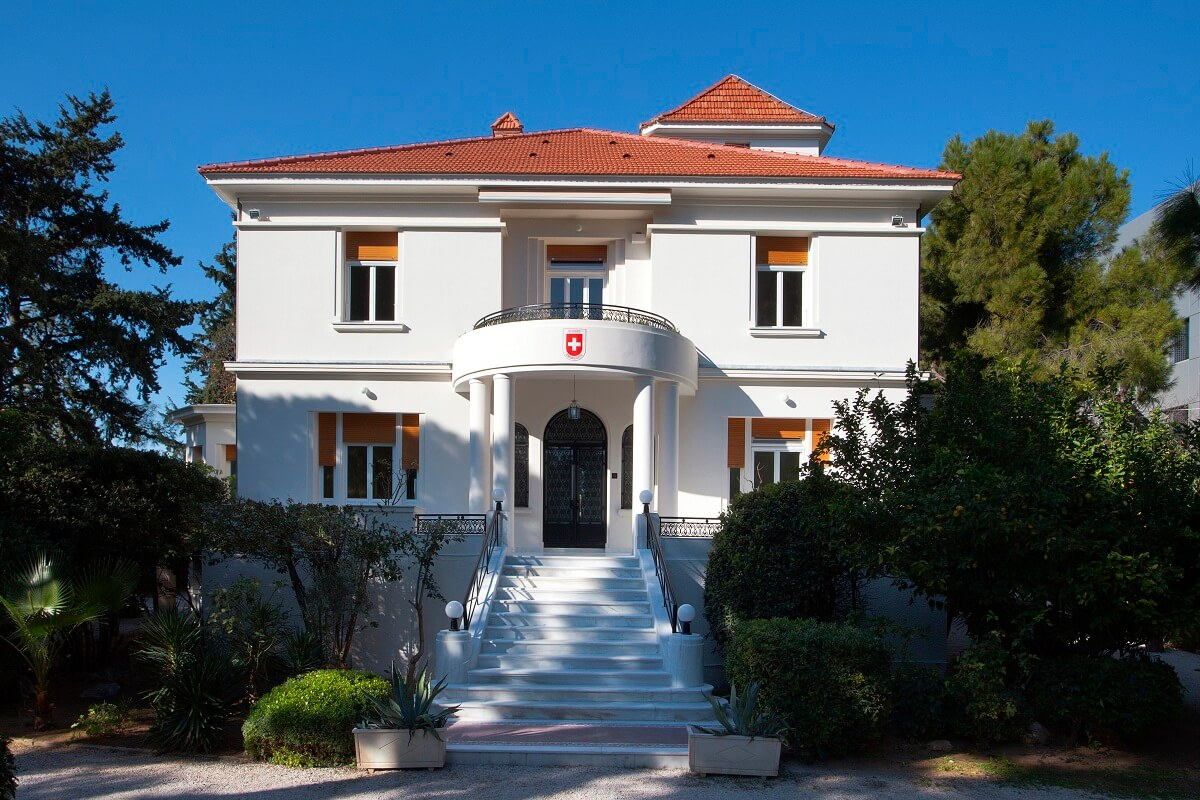 Residence-of-the-Swiss-Embassy-in-Greece-1