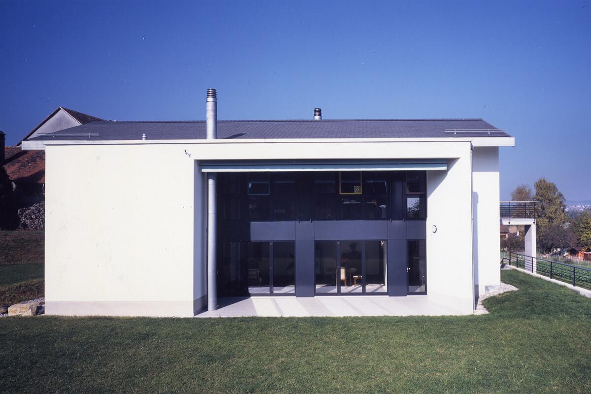 dp-architects-denges