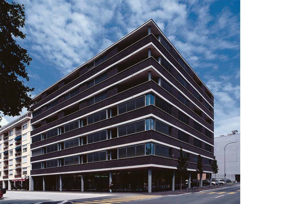 dp-architects-palazzo-f