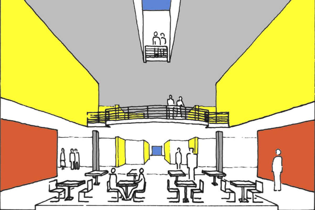 dp-architects-ecole-a-corsier-1