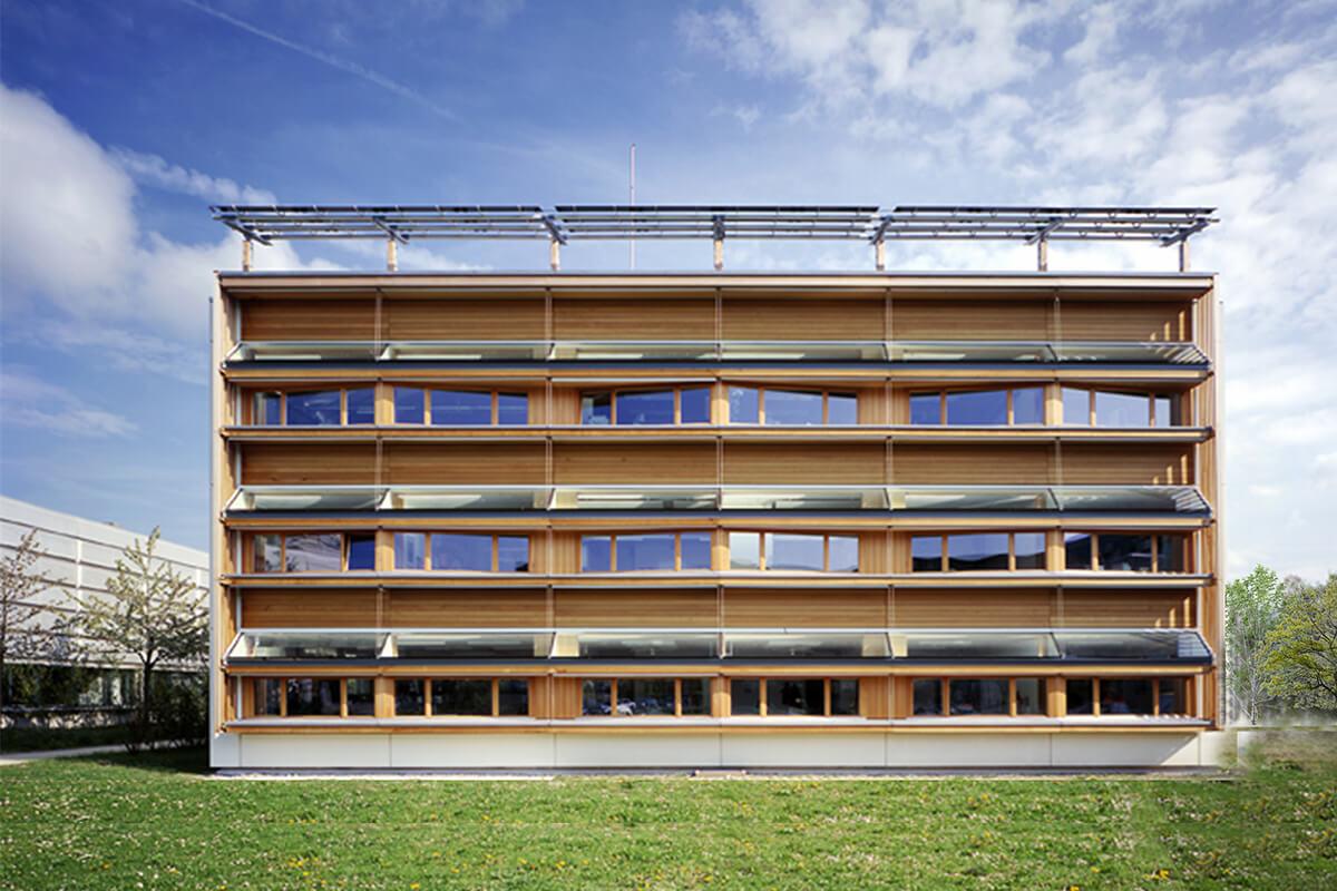 dp-architects-leso-lab-01