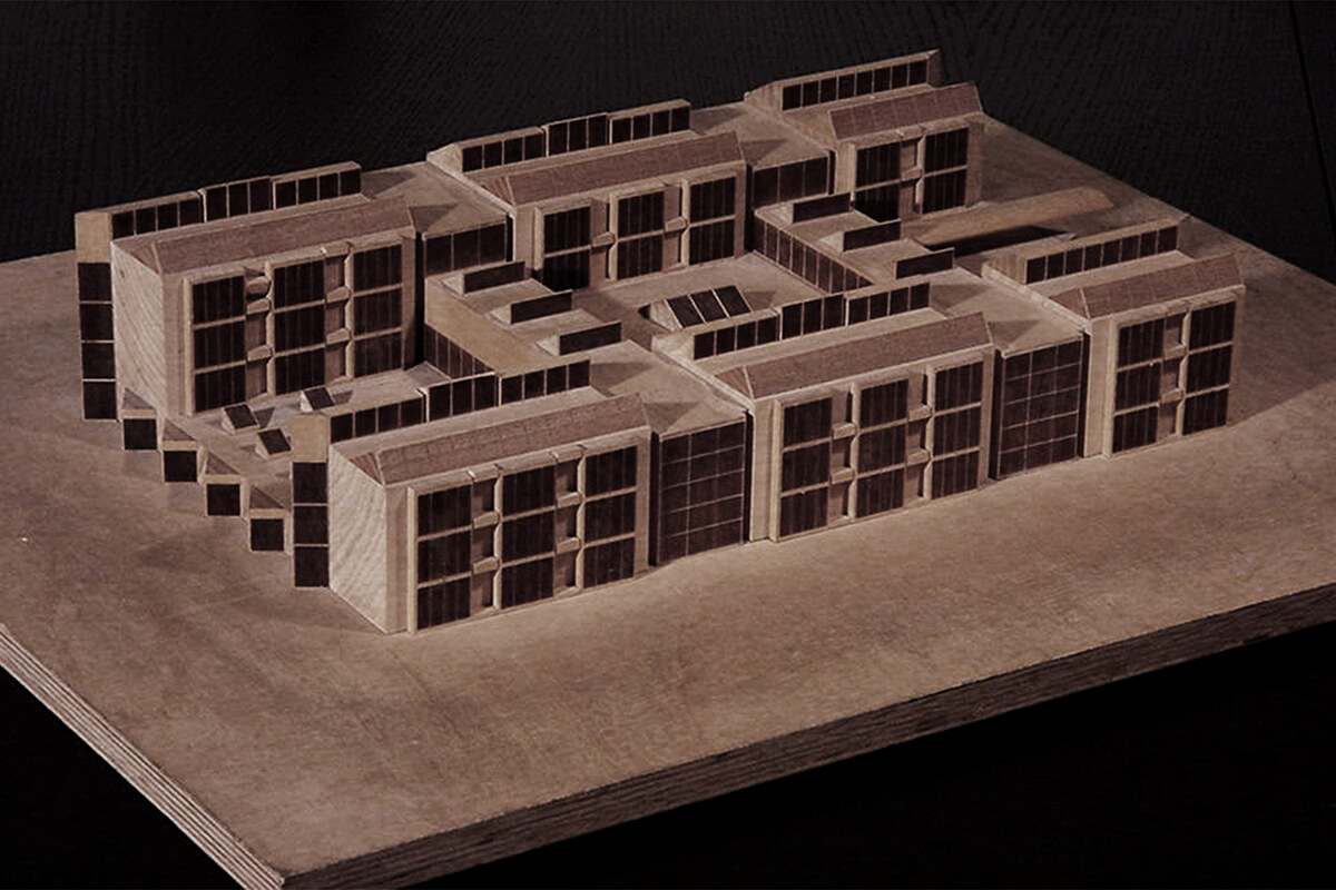 dp-architects-epfl-01