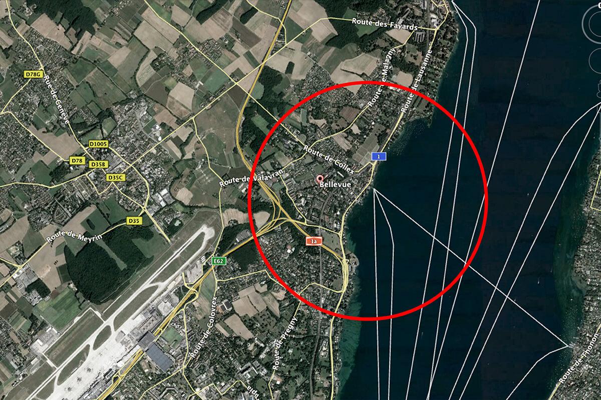 dp-architects-lake-geneva-01