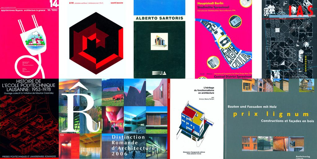 dp-architects-publications